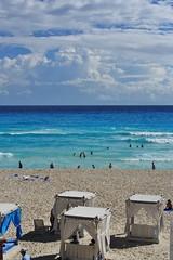 IMG_0670 (zhiva_ram) Tags: del mexico playa chichenitza mayan cancun carmen priya niki isla jingu shruthi mujares 2013vacation