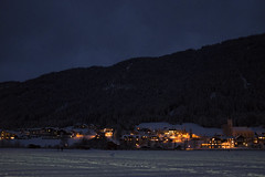 Weissensee_2015_January 30, 2015__DSF7014