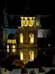 St. Sebastian Church in Dubrovnik (Kurt Brunner) Tags: croatia dubrovnik ragusa dalmatia