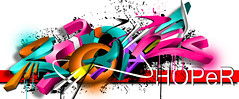 hoper 3d (Hoper 1) Tags: wallpaper graffiti design 3d artist drawing digitalart adobe illustrate hoper digitalsketch digitalgraffiti graffiti3d vectorgraffiti photoshopcs6 vectorpiece