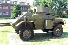 "Humber Mk IV 16 • <a style=""font-size:0.8em;"" href=""http://www.flickr.com/photos/81723459@N04/16166194009/"" target=""_blank"">View on Flickr</a>"