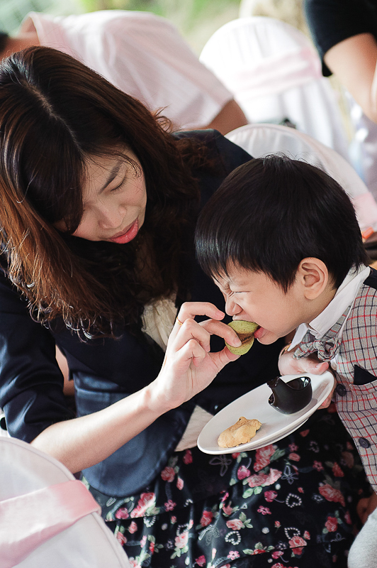 AGWPJA, Fearless, ISPWP, Kids, WPJA, 小孩攝影, 婚禮小孩,DSC_0267