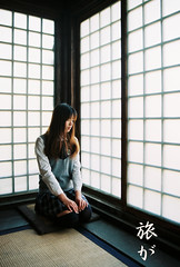 yini (huisai1989) Tags: film photography fuji pentax f28  c200 fujicolor      mz6     premium400