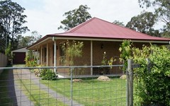 Address available on request, Limeburners Creek NSW