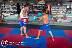 DSC_2950 (MORAD LE THAI Photography) Tags: pattaya thailande sityodtong muaythaï
