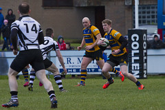 Bangor RFC V Dundalk RFC Irish Junior Cup Final 31st January 2015 looking out (Canon John's 7D (Wow! 3,000,000+ views, Thanks)) Tags: ireland storm referee all power rugby touch bangor disaster precision pace roger pause try posts defeat penalty scrum engage ulster skill overwhelmed bind overwhelm freekick irishrugby codown ulsterrugby linesman maiden touchjudge irfu hard bangorcodown northern ireland victory croutch co scrummage second rugby final rugbyreferee fiddle wellbeaten hitting corbett grassroots bangorrfc title irishjuniorcup dundalkrfc knockonie louth dundalk outpowered irishjuniorcupfinal chambersparkportadown bangorrfcvdundalkrfcirishjuniorcupfinal31january2015 tiatnicdeafeat