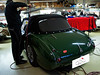 32 Austin Healey 3000 Montage gs 03