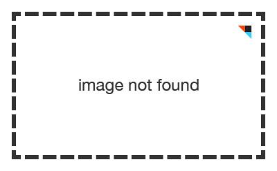 RT @CommeAuCinema: Un premier trailer explosif pour Hitman : Agent 47 avec Rupert Friend et Zachary Quinto ! http://t.co/Cv3dhPdZ6R http://t.co/1AQ1PldlOA