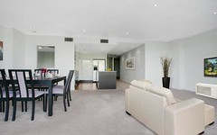 Unit 6/54-56 Brooks Parade, Belmont NSW