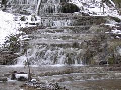 Szalajka-vlgy (Szilvsvrad) (turabazis.hu) Tags: patak szilvasvarad volgy vizeses latnivalok turabazishu tblat3909