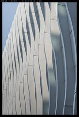 _8B00857 copy (mingthein) Tags: hk abstract building architecture airport nikon availablelight g terminal hong kong lap international ming 70200 f4 vr afs kok chek terminal2 onn 702004 d810 thein photohorologer mingtheincom afs70200f4vr mingtheingallery