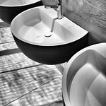 Bowl by Falper - Excl verdeeld door_Excl distribue par Van Marcke --2
