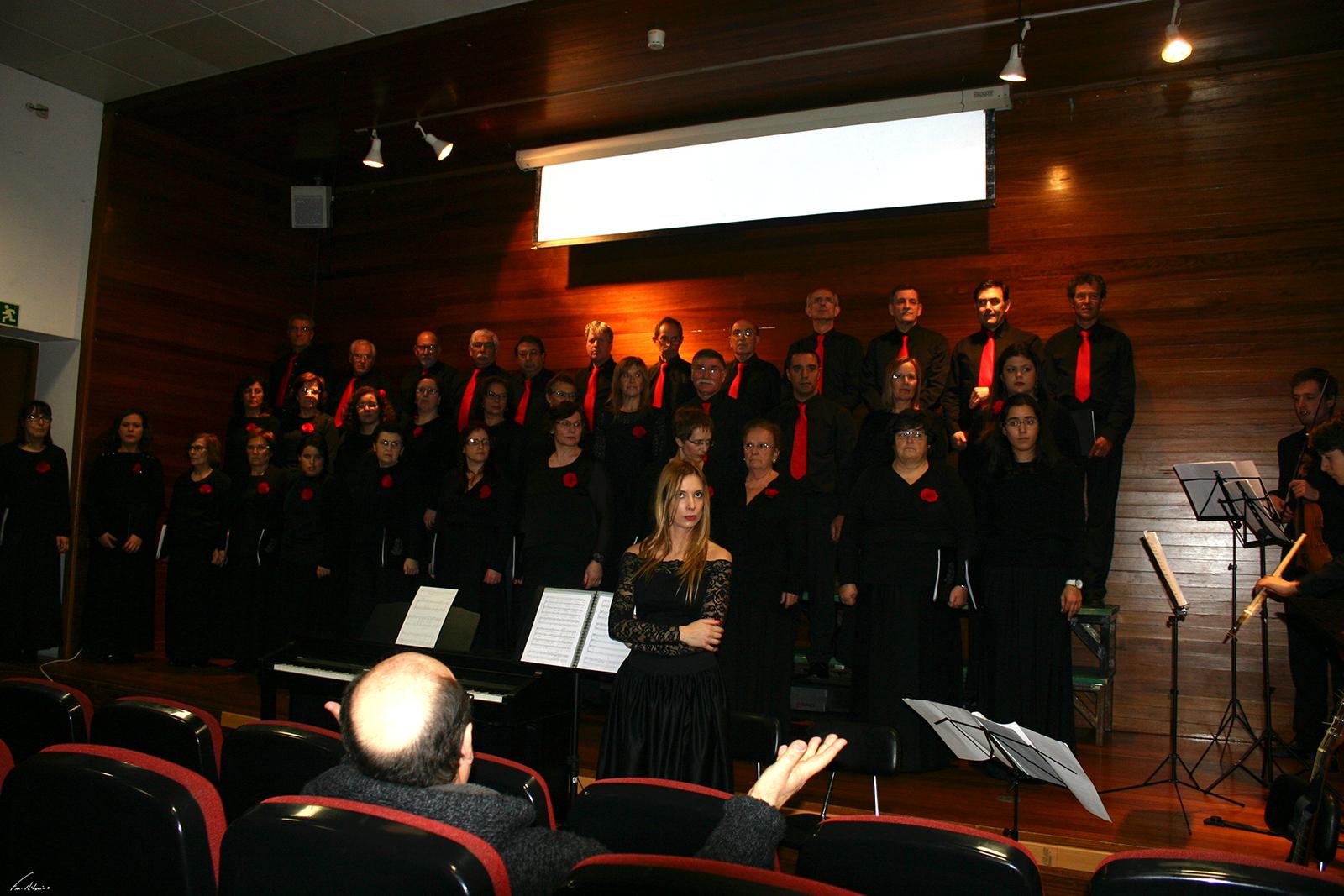 1600-coro