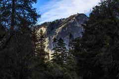 Yosemite Trip - Jan 2015 - 166 (www.bazpics.com) Tags: california park ca usa nature america landscape scenery unitedstates hiking national yosemite barryoneilphotography