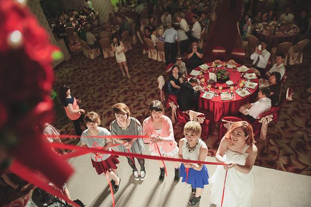 Redcap-Studio, 台北婚攝, 民生晶宴, 民生晶宴婚宴, 民生晶宴婚攝, 松江馥華商旅, 紅帽子, 紅帽子工作室, 婚禮攝影, 婚攝, 婚攝紅帽子, 婚攝推薦, 新祕Ivy hung,077
