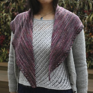 ravelry こんな糸で編んでみたい wanna knit with this yarn patterns