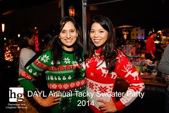 "DAYL 2014 Tacky Sweater Party • <a style=""font-size:0.8em;"" href=""http://www.flickr.com/photos/128417200@N03/16511425741/"" target=""_blank"">View on Flickr</a>"
