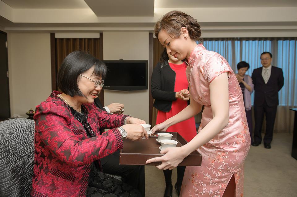 16533241486 c7752a499f o [台南婚攝] S&Y/香格里拉遠東國際飯店