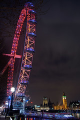 London Eye (mattrkeyworth) Tags: london night zeiss nacht londoneye coke cocacola nuit westminsterpalace mattrkeyworth sonya7r variotessartfe41635 sel1635z