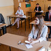 """Matura 2016 (13) • <a style=""""font-size:0.8em;"""" href=""""http://www.flickr.com/photos/115791104@N04/26213036844/"""" target=""""_blank"""">View on Flickr</a>"""