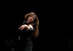 VER / SUCHUNG - Marco Vargas + Alya Al-Kanani (mg16373) Tags: mai marco vargas flamenco braunschweig alya 2016 versuchung brunsviga alkanani