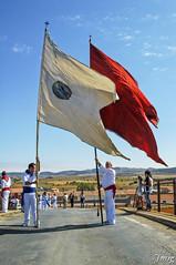 Ferreruela de Huerva019 (jmig1) Tags: nikon d70 bandera teruel baile ferrerueladehuerva