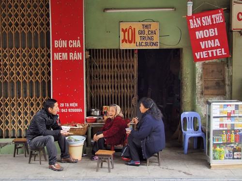 hanoi - vietnam 2010 9