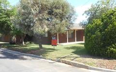 28 Gratton Street, Hillston NSW