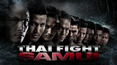 Liked on YouTube: ไทยไฟท์ ล่าสุดสมุย สุดสาคร ส.กลิ่นมี VS Carlos Formiga 30 เมษายน 2559 ThaiFght SaMui 2016