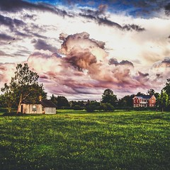 There is diversity in Clouds (now8bvl2) Tags: sky clouds skyscape landscape visions earth