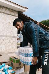 DSC_6442.JPG (Spiros Vathis) Tags: kodak refugees greece 160 portra160nc 160nc ελλάδα mirsini vsco myrsini ηλεία μυρσίνη πρόσφυγεσ vscofilm