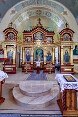 IMG_0060 (2msystem.com) Tags: cerkiew kobylany prawosławna parafia małaszewicze