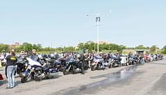 NPW Law Ride '16 -- 43 (Bullneck) Tags: washingtondc spring uniform cops police harley toughguy motorcycle americana heroes macho nationalpoliceweek lawride motorcyclecops motorcyclepolice motorcops federalcity