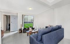 335/20 Binya Avenue 'Kirra Shores', Tweed Heads NSW