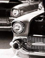Shepherd Maple Syrup Festival 2016 (Ryan Watkins Photography) Tags: street portrait white black cars car festival sepia portraits photography belt maple rust clare ryan shepherd michigan photojournalism documentary automotive event syrup pure watkins 2016 puremichigan