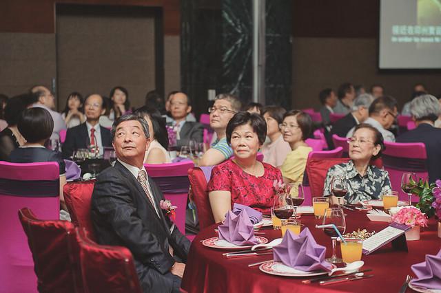 台北婚攝, 婚禮攝影, 婚攝, 婚攝守恆, 婚攝推薦, 維多利亞, 維多利亞酒店, 維多利亞婚宴, 維多利亞婚攝, Vanessa O-100