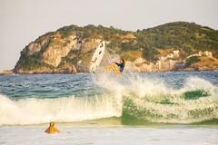 DSC_4523_P (@giovanicordioli | gmcordioli@gmail.com) Tags: beach rio riodejaneiro surf surfer barradatijuca olympicgames wct wsl surfmagazine rio2016 oiriopro2016 wsl2016