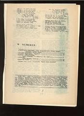 AISW_136_003 (Kolportaz Solidarnosci Walczacej) Tags: kpn 1986 katowice czasopismo