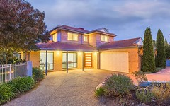 154 Paul Coe Crescent, Ngunnawal ACT