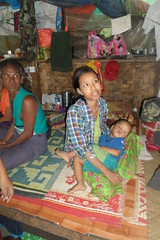 "HIV Center YangonSAM_1344 • <a style=""font-size:0.8em;"" href=""http://www.flickr.com/photos/127091789@N04/27049606480/"" target=""_blank"">View on Flickr</a>"