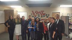 Photo (vanquishmarketinggroup) Tags: california ca marketing jobs events group promotional success reviews rancho promotions careers vanquish cucamonga vmg