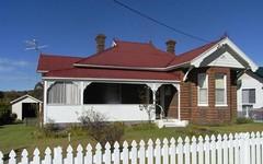 47 Macquarie Street, Glen Innes NSW