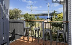 20 Short Street, Speers Point NSW