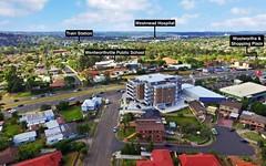 411/2 Rawson Road, Wentworthville NSW