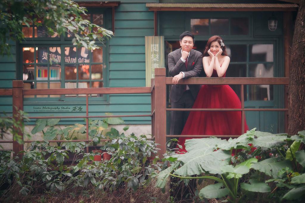 婚攝英聖-婚禮記錄-婚紗攝影-27154664106 05ae6ee615 b