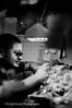 Watch Maker (Driftclub) Tags: street leica blackandwhite bw film 35mm losangeles kodak streetphotography 35mmfilm kodaktrix bnw watchmaker leicam6 shootfilm filmisnotdead driftclub bryannorrisphotography