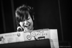 Jazz (Rohit Lal) Tags: portrait musician music india monochrome canon blackwhite photographer live delhi performance performingarts piano jazz singer vocalist pianist concertphotography newdelhi musicphotography vsco canonindia canoneos5dmarkiii rohitlalphotography