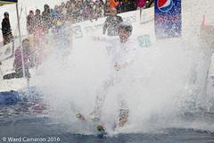 wardc_160523_4630.jpg (wardacameron) Tags: canada snowboarding skiing alberta banffnationalpark sunshinevillage slushcup everettsmith costumeastronaut pondskimmingsports