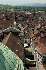 16_05_25 AusflugSolothurn (345) (chrchr_75) Tags: city by schweiz switzerland suisse suiza swiss ciudad stadt sua christoph  svizzera ville solothurn soleure stad sveits citt sviss zwitserland sveitsi suissa  chrigu szwajcaria kantonsolothurn  barockstadt schnste soletta chrchr soloturn hurni chrchr75 chriguhurni  stadtsolothurn salodurum chriguhurnibluemailch albumstadtsolothurn albumregionsolothurnhochformat