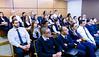 5 Reportagem aulas UniRegistral